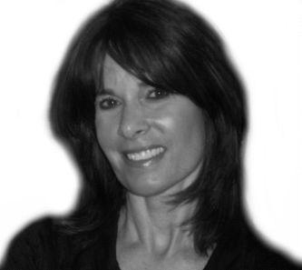 Ellen Sherman