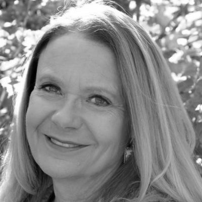 Ellen Snortland Headshot