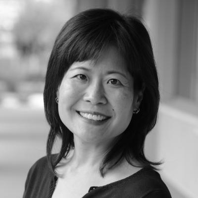 Elsa Y. Chen