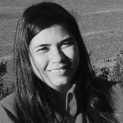 ElsaMarie D'Silva