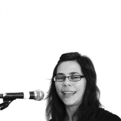 Elvira Truglia