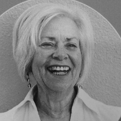Elyse Jacobs