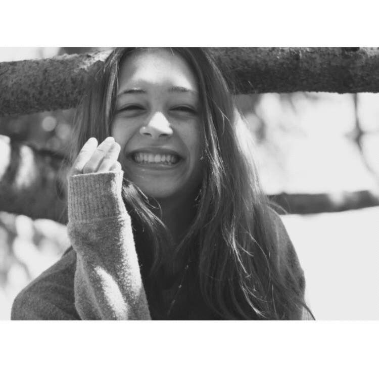Elyssa Koepp Headshot