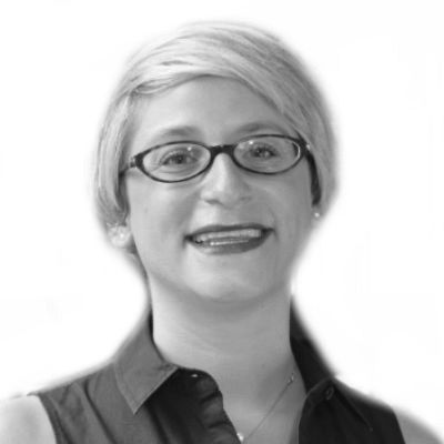Elyssa Koidin Schmier