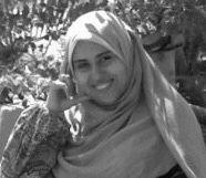 إيمان سامي محمد Headshot