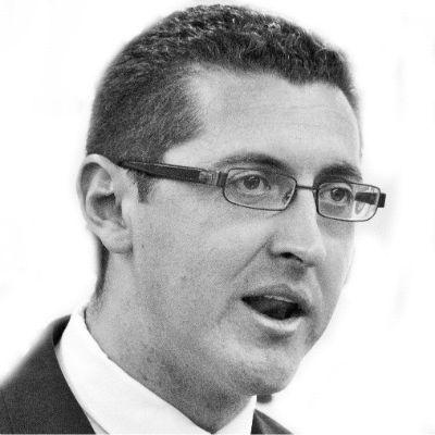 Emanuel Pleitez