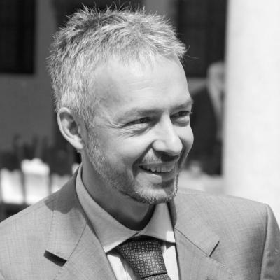Emanuele Capobianco