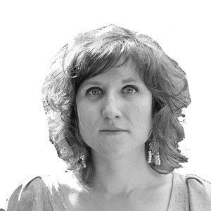 Emilie Bouvard