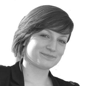 Émilie Hamel