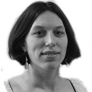 Émilie Poisson