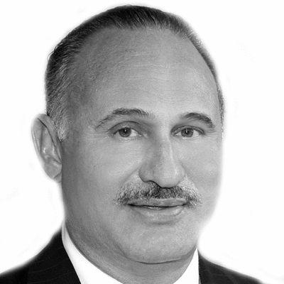 Emilio Alonso-Mendoza