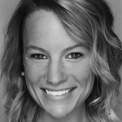 Emily Breeden