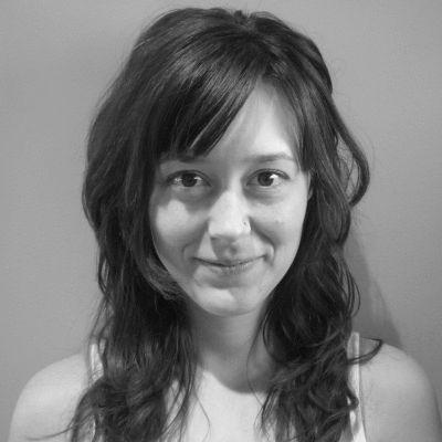 Emily Casali