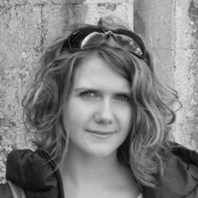 Emily Curson-Baker