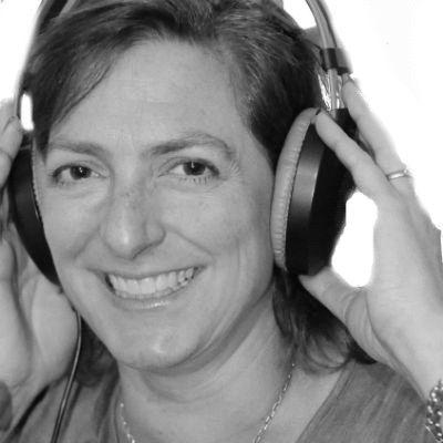 Emily G Cohen