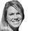 Emily Grossheider Headshot