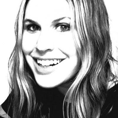 Emily Tess Katz