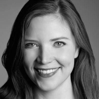 Emily Kaye Lazzaro