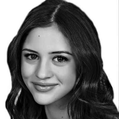 Emily Matson