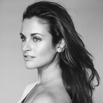 Emily Nolan Joseph