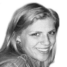 Emily Orrson