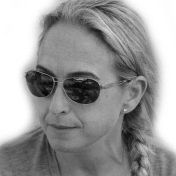 Emily Rogan Headshot
