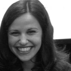 Emily Sernaker