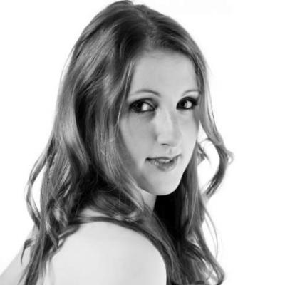 Emily Tredget