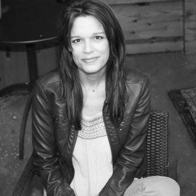 Emily Wilcox