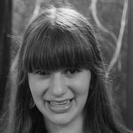 Emma Goldberg Headshot