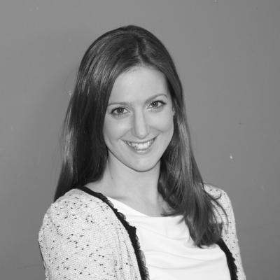 Emma Reinhold
