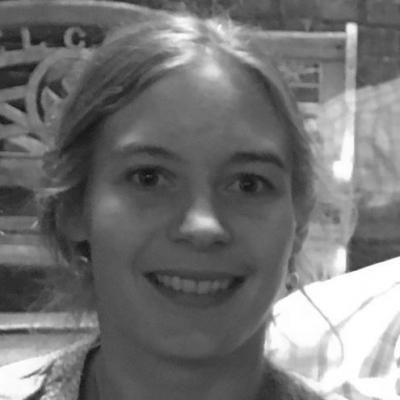 Emma Sprooten