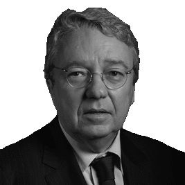 Emmanuel Brochier
