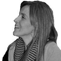 Εμμανουέλα Δούση Headshot