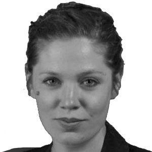 Emmanuelle Becker