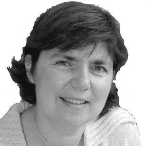 Emmanuelle Deleporte