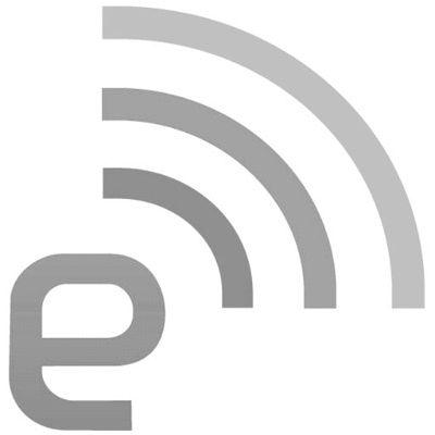 Engadget 日本版 Headshot