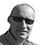 Enrico Spacone Headshot