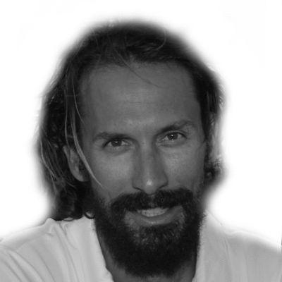 Enrico Tettamanti