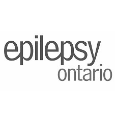 Epilepsy Ontario Headshot