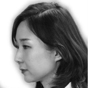 김에리 Headshot