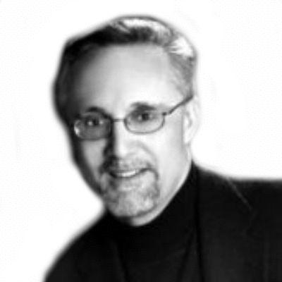 Eric A. Mann