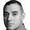 Eric Alva Headshot