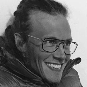 Éric Contant