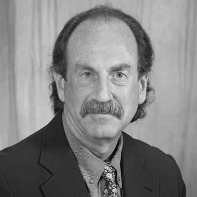 Eric D. Caine