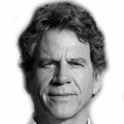 Eric Eisner