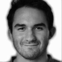Eric Kauderer-Abrams