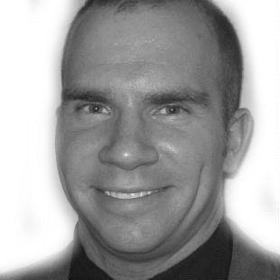 Eric McAfee