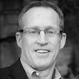 Eric Schwaab