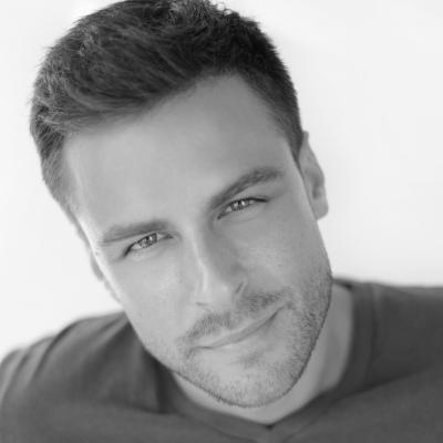 Eric Ulloa